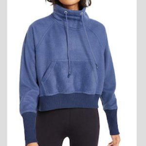Free People movement Westlake sweatshirt